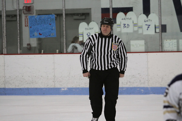Referee (Jim)