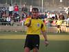 Gustavo, Zaragoza B - Alicante Temporada 2004-2005
