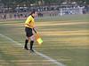 Zaragoza B - Alicante Temporada 2004-2005