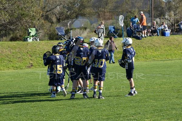 2012-03-04 vs 6th grade Outlaws