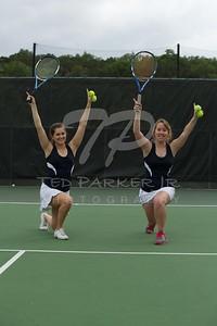 2013 Tennis Seniors