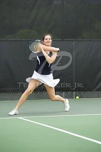 Regents Tennis