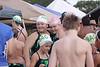 Landa Park Dolphins Swim Team