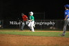 1_little_league_214930