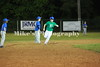 1_little_league_215118