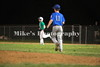 1_little_league_214927