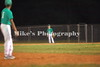 1_little_league_214914