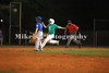 1_little_league_214931