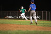 1_little_league_214928