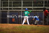 1_little_league_214934
