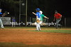 1_little_league_214932