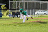 1_little_league_207953