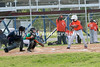 1_little_league_207936