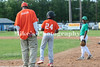 1_little_league_207955
