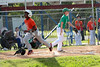 1_little_league_207947