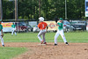 1_little_league_207946