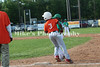 1_little_league_207940