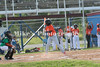 1_little_league_207942