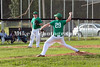 1_little_league_207950