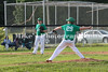 1_little_league_207949