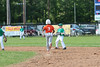 1_little_league_207944