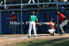 1_little_league_216136