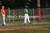 1_little_league_216133