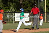 1_little_league_216130