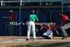 1_little_league_216137