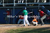 1_little_league_216126