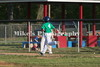 1_little_league_216131