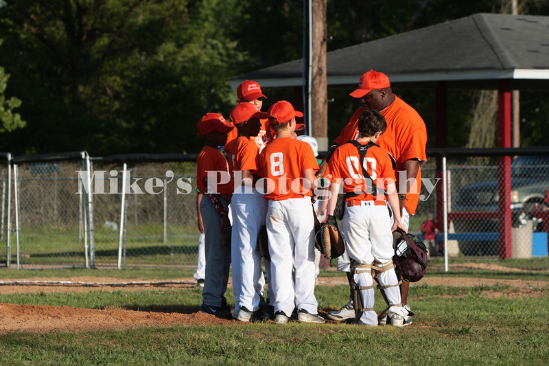 1_little_league_216134