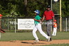 1_little_league_216129