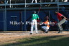 1_little_league_216140