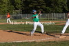 1_little_league_216143