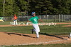 1_little_league_216142