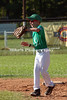 1_little_league_208982