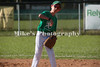 1_little_league_208976