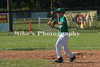 1_little_league_208983