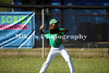 1_little_league_208995