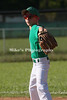 1_little_league_208974