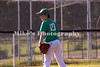1_little_league_208988