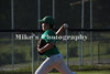 1_little_league_208990