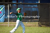 1_little_league_208997