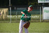 1_little_league_208975