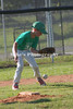1_little_league_208978