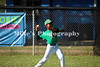 1_little_league_208996