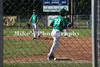 1_little_league_208973