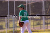 1_little_league_208989