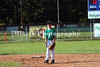 1_little_league_208987